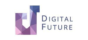 parteneri-digital_future