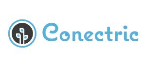 parteneri-conectric